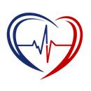 Dr Adhya, Cardiologist